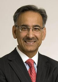 Mehmood Khan M.D.